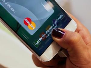 Bitcoinist_Samsung Pay 2