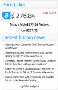 Bitcoinist_price_widget