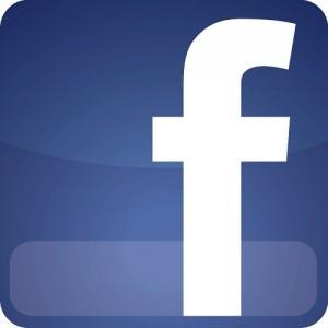 Bitcoinist_Social Media Facebook