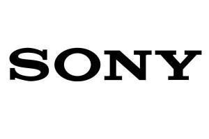 Bitcoinist_First Flight Sony