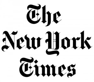 Bitcoinist_Starbucks The New York Times