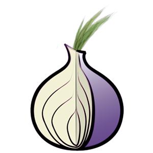 Bitcoinist_HORNET Tor Logo