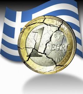 euro-373006_1280
