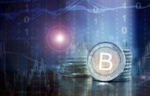 Bitcoinist_Nocks_Bitcoin