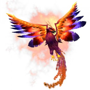 Bitcoinist_Darkcode.cc Phoenix