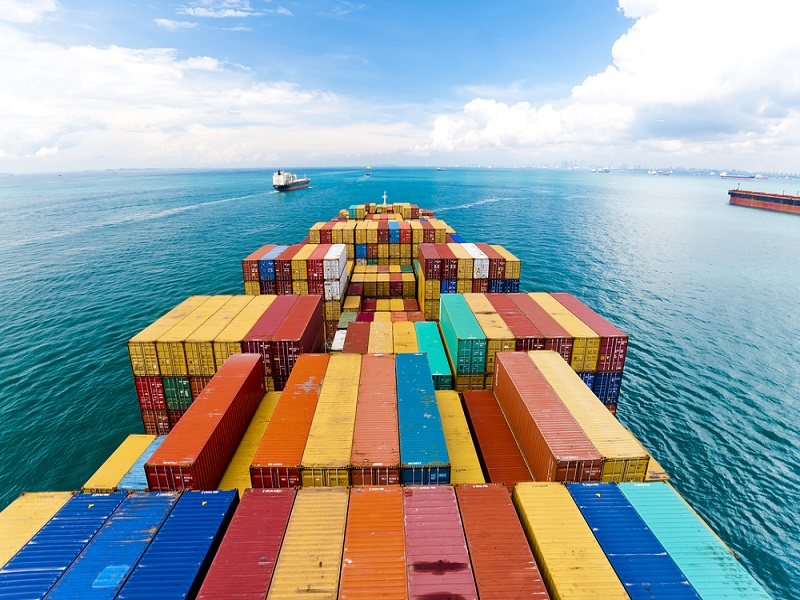 Bitcoinist_cargo_Shipping