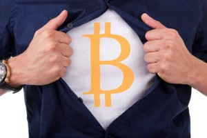 Bitcoinist_E-commerce Bitcoin
