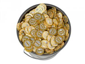 Bitcoinist_bitcoin bucker
