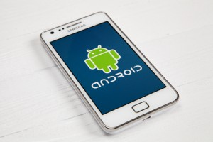 Bitcoinist_RCSAndroid_Android