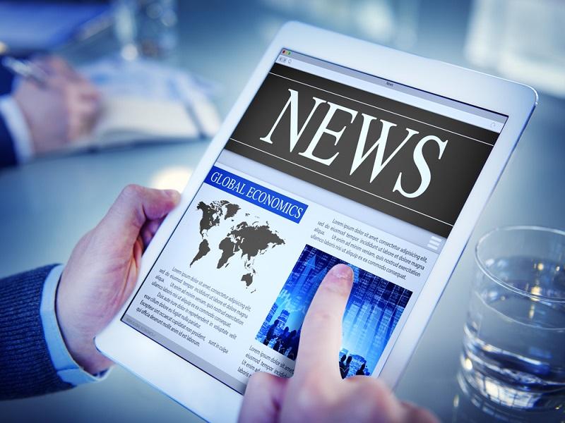 A Setback Or Non-News?