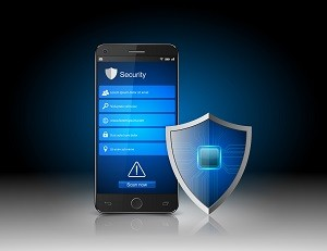 Bitcoinist_Mobile Security 2