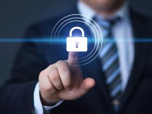 Securing Credentials