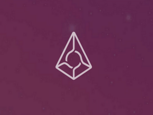The Art of Forecasting: Augur's Decentralized Prediction Market