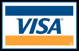 2000px-Old_Visa_Logo
