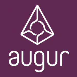 Bitcoinist_Exponential Finance Conference Augur