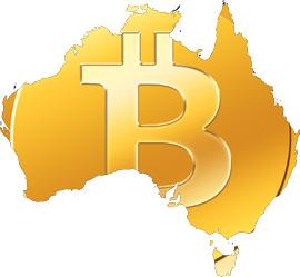 Bitcoinst_Australia-Bitcoin-Outline
