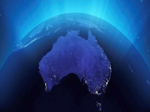 Australia_from_space1