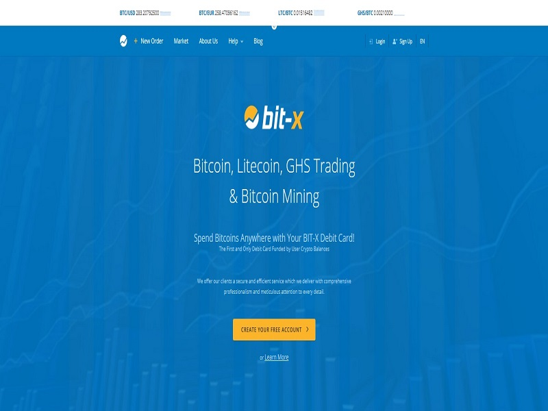 A növekvő bitcoin-felhasználással az afrikai országok figyelmen kívül hagyják a szabályokat