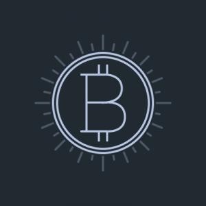 Bitcoinsit_Bitcoin Blog