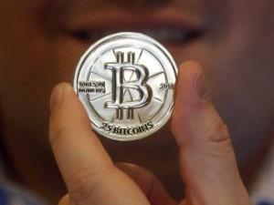 Bitcoinist_Bitcoin Coin