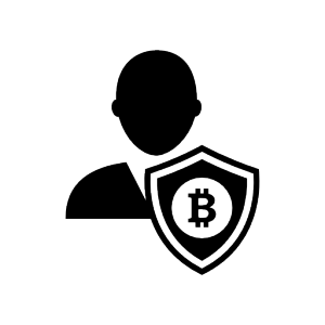 Bitcoinist_Bitcoin Mixer