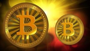 Bitcoin Companies London