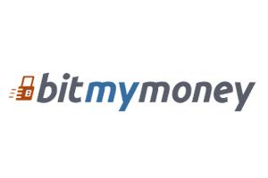 Bitcoinist-Blockchain Technology Bitmymoney