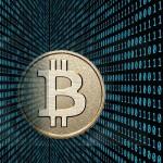 Bitcoin wallet technology