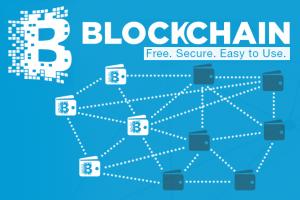 Bitcoinist_Blockchain Technology