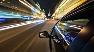 Blurry-Car-Ride-300x168