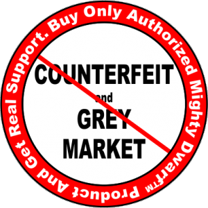 Bitcoinist_Counterfeit Goods