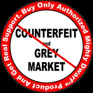 Bitcoinist_Counterfeit Goods