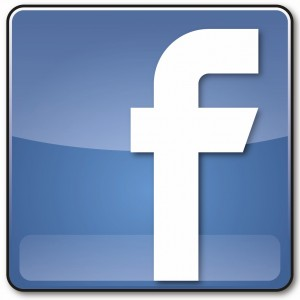 Bitcoinist_Facebook