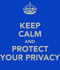 Bitcoinist_privacy Keep Calm Privacy
