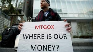 Mt-Gox.jpg