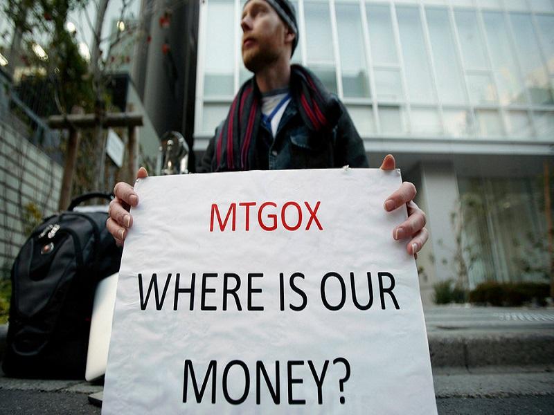Bitcoinist_Mt. Gox