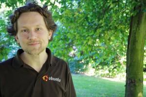 Bitcoinist-Blockchain Technology Robert-Reinder Nederhoed