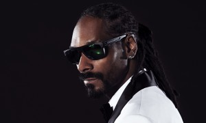 Snoop Dogg Learns One Reason Why Bitcoin Is Better Than Cash: Civil Forfeiture