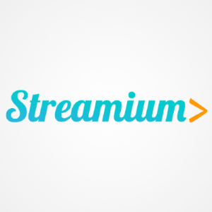 Bitcoinist_Streamium
