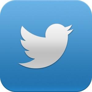 Bitcoinist_Twitter Logo