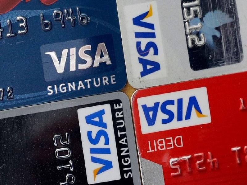 Visa_article_cover_Bitcoinist-e1439496094339