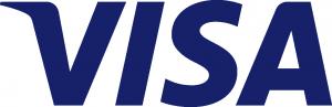 Visa_article_midimage_Bitcoinist