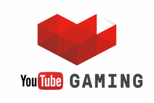 Bitcoinist_Twitch_Youtube Gaming
