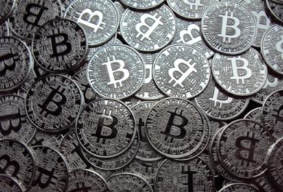 bitcoin-stash1-413x280