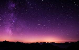 forecasting-stars