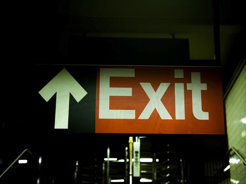 Bitcoinist_LocalBitcoins_NY Exit