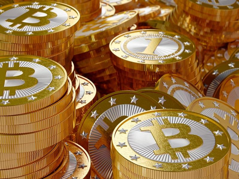 Bip101 bitcoins btb betting tips