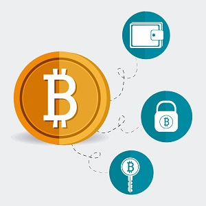 Bitcoinist_firmware worm bitcoin