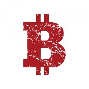 Bitcoinist_square_Bitcoin