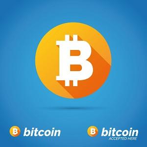 Bitcoinist_Bitcoin_Hoarding companies